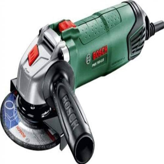 Amoladora Bosch PSW 750